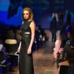 4casting illusions fashion show | ipprojects.gr